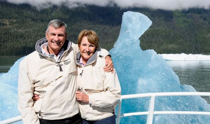 Alaska Small Ship Cruise Reviews Mv Sikumi Ratings