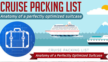 cruise packing list the definitive guide sikumicom