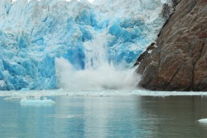 Alaska cruise sightseeing excursions