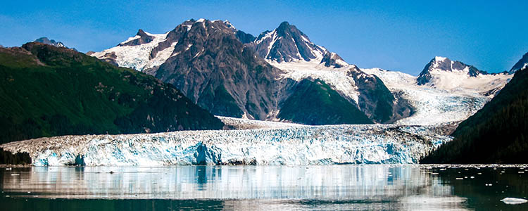Things to do in valdez alaska